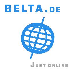 BELTA.DE